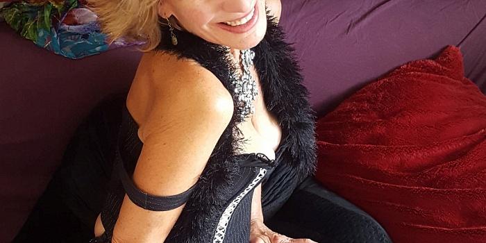 Heather's Cover Photo