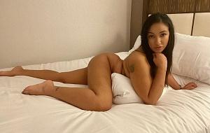 KarinaBonita