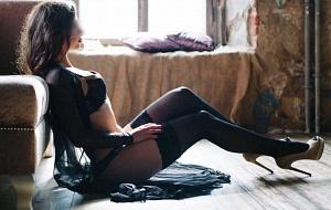Alyssa Masey