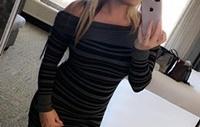 Amy Hilton
