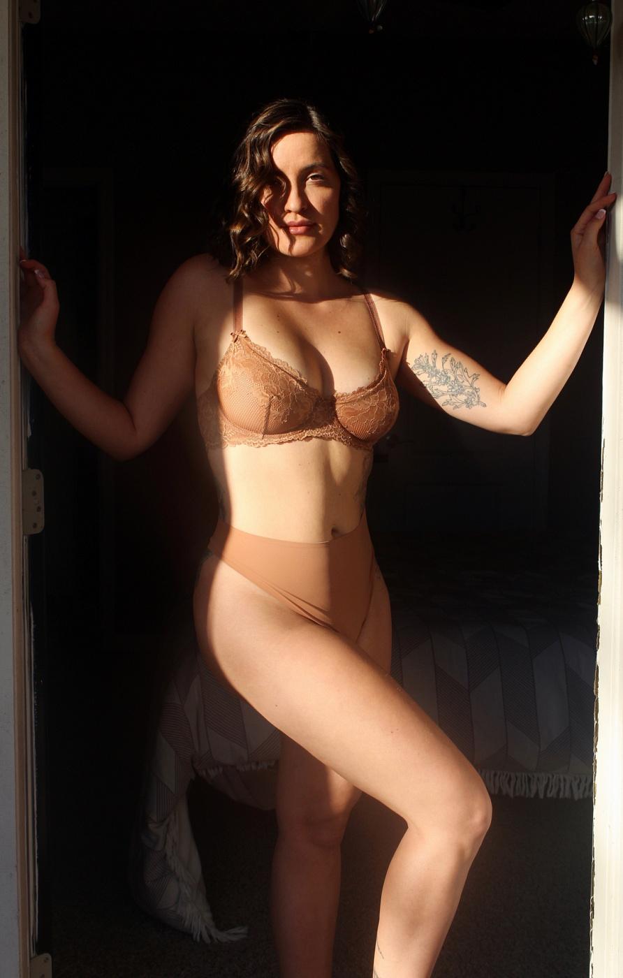 Ramona Riley