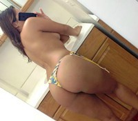 Brazilian Sofia