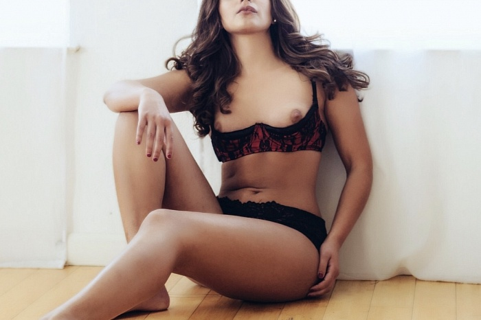 Yessenia Cruz