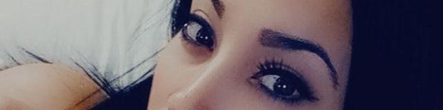 Nina's Cover Photo