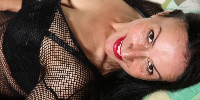 Ms. Nina Swiss's Cover Photo