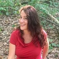 Holly Malone's Avatar