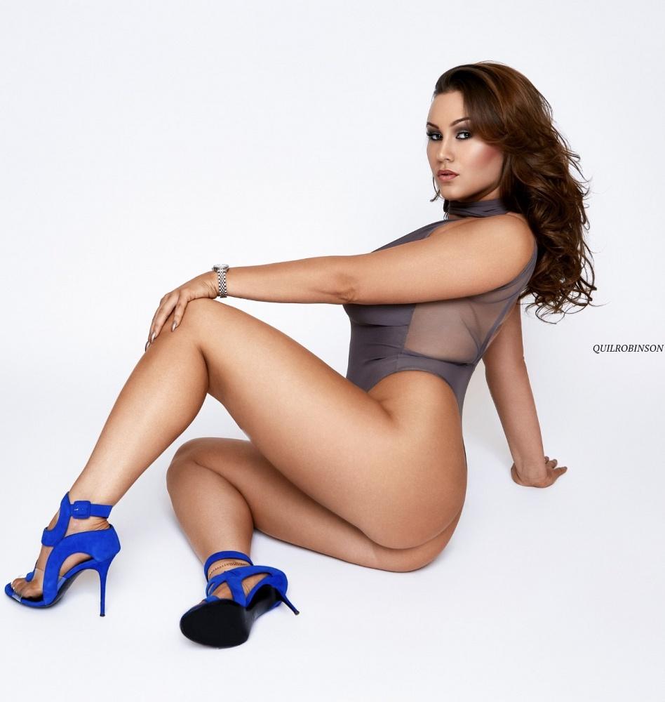 Natalia Jade