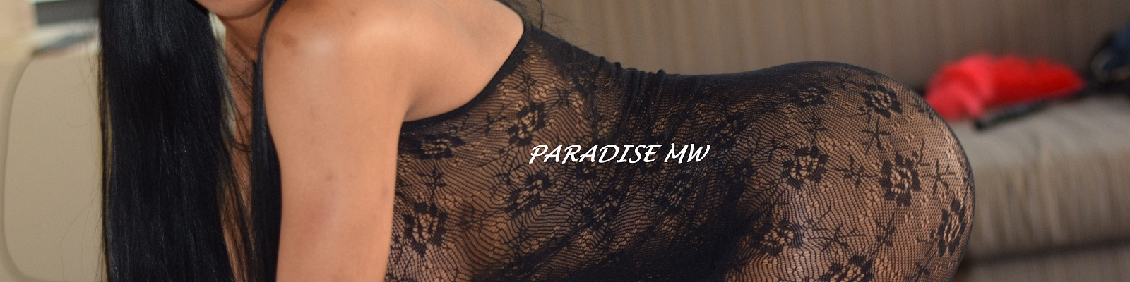 Paradise MW's Cover Photo