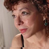Mistress Janette D'argent