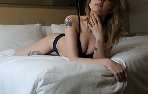 Natalie Laurent
