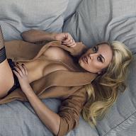 Emmy Michelle Escort