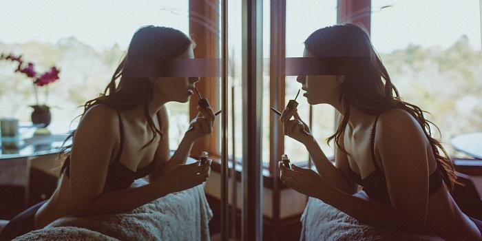 Talia Sable's Cover Photo