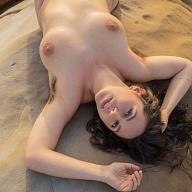 Nikki Silver's Avatar