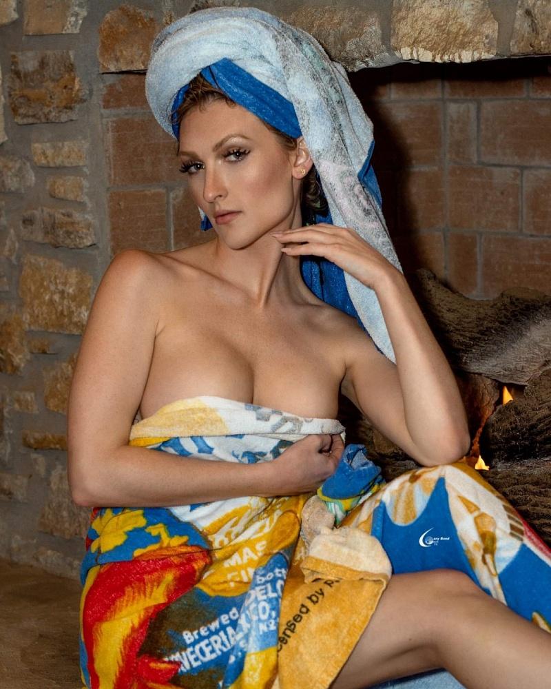 Elara Reed