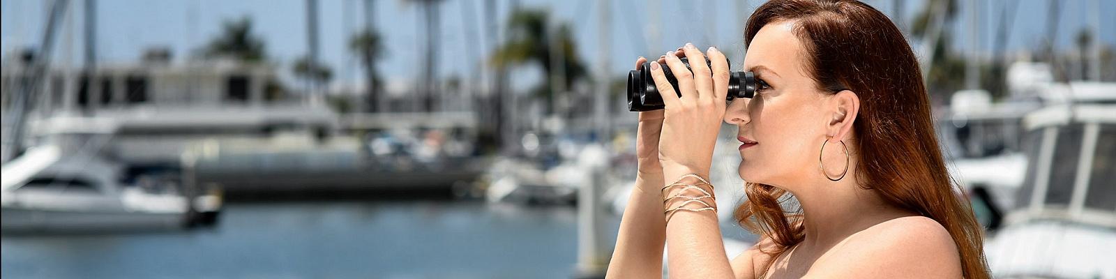 Raquel Roxxx's Cover Photo