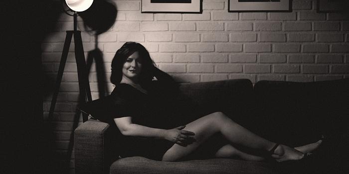 Johanna Potente's Cover Photo