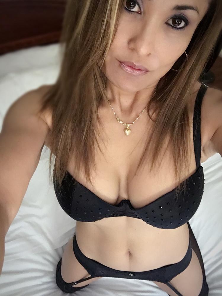 Jane Skye