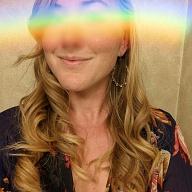 Phoebe Falken's Avatar