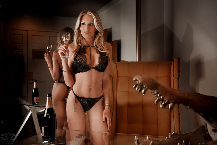 Samantha Sommers