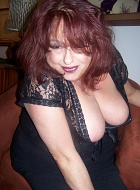 Cheryl205