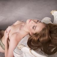 Nicole Sky Escort