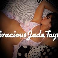 Jenna Jade Taylor