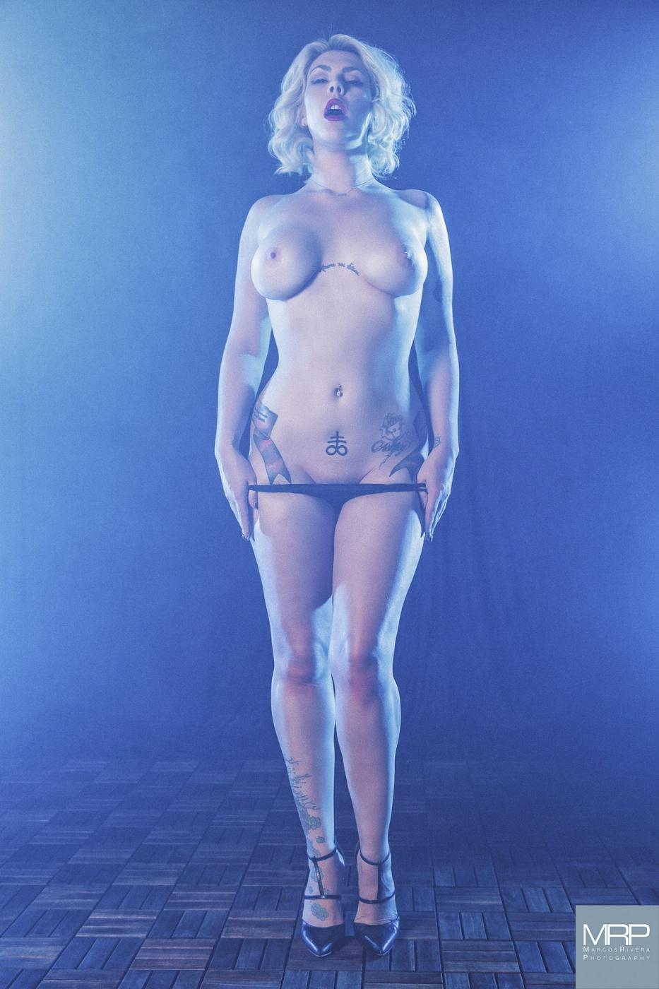 Bella Bathory