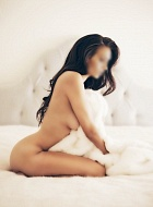 Temporary Girlfriend Mia Milan Escort