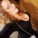 Lyra Goldheart