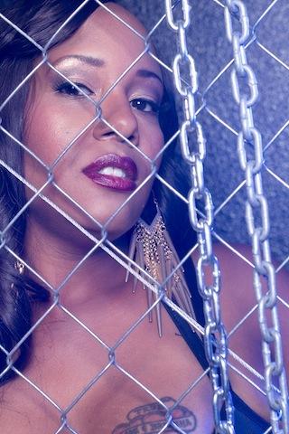 Ms Tasia