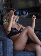 Luana L'Amour