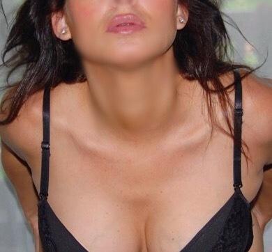 Raven Layne
