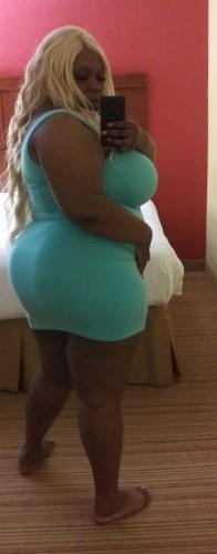 Erica Jade79