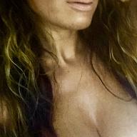 Femme Fatale Elle's Avatar