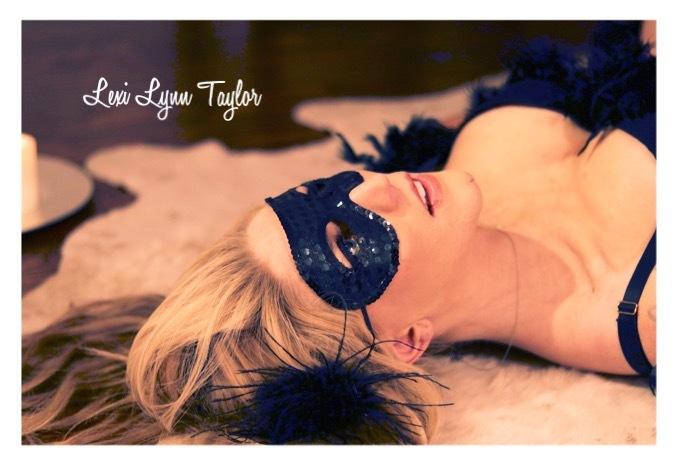 Lexi Lynn Taylor