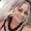 Harley Raine