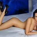 Diana Prague Escort
