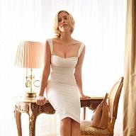 Vivienne Cole