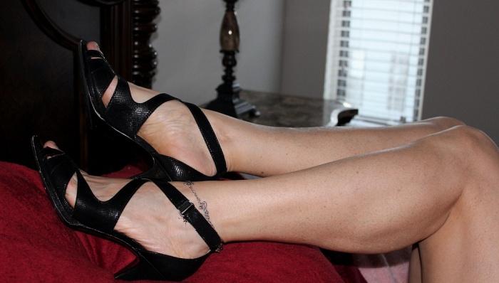 Brie Daniels