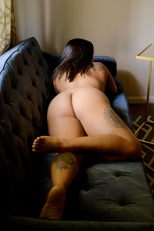 Arabella Marie