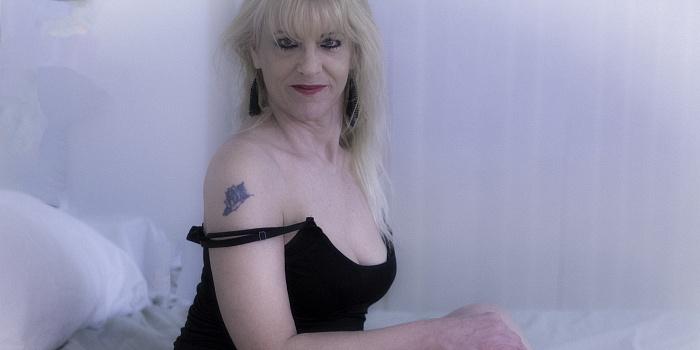 Goddess Tara's Cover Photo