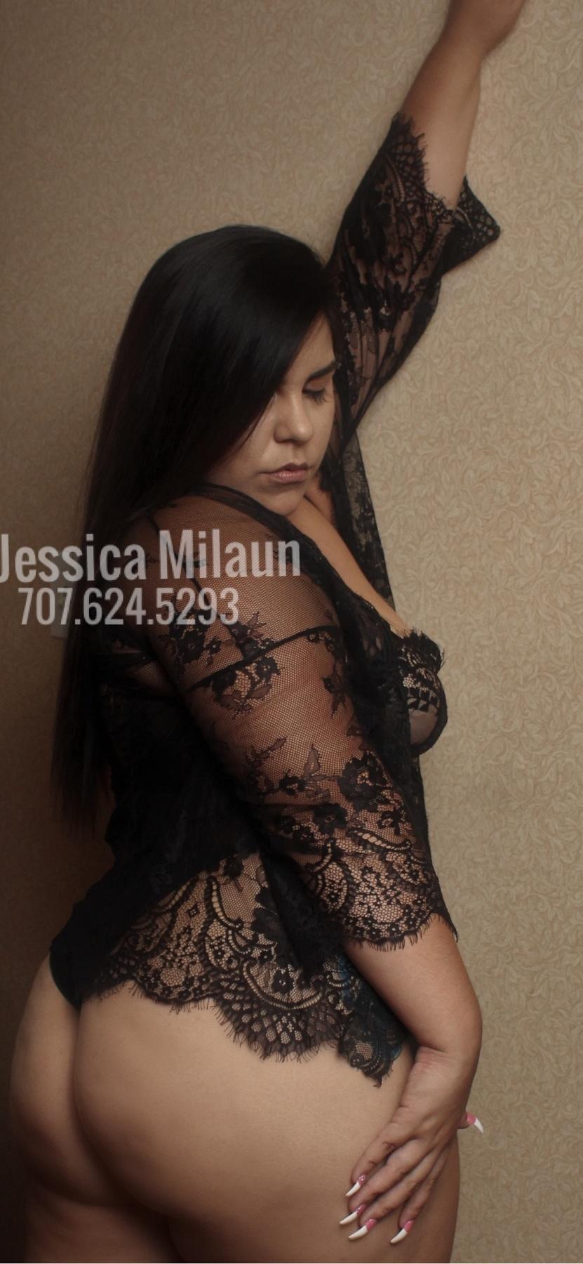 JessicaMilaun