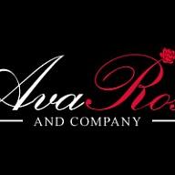 Ava Rose and Company's Avatar