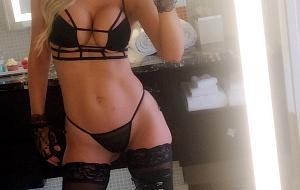 April Luv