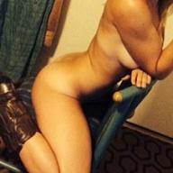 Madison Leigh Escort