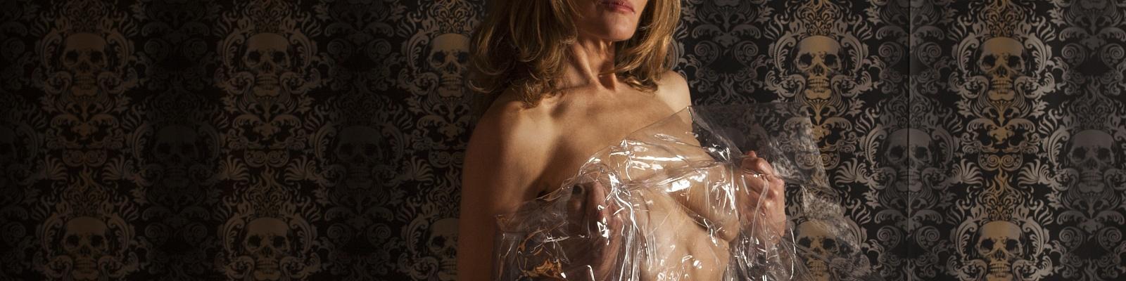 Danielle Delora's Cover Photo