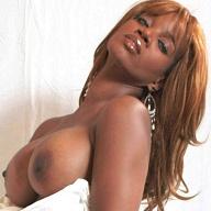 Miss Vanessa Star