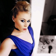 Mariah Monroe's Avatar