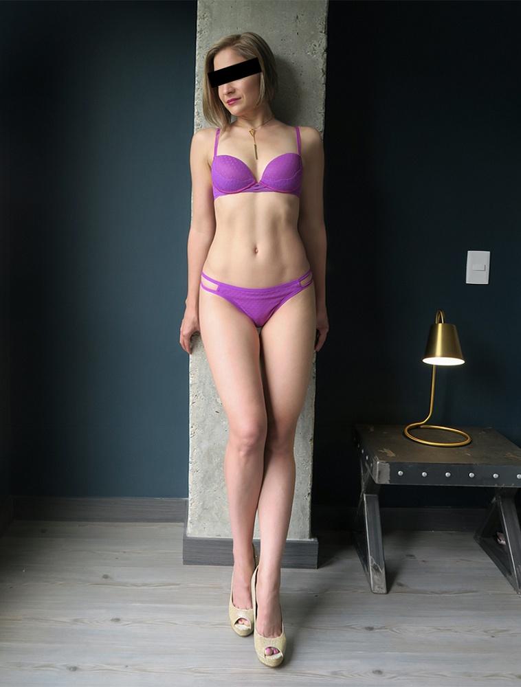 Chloe Oliver