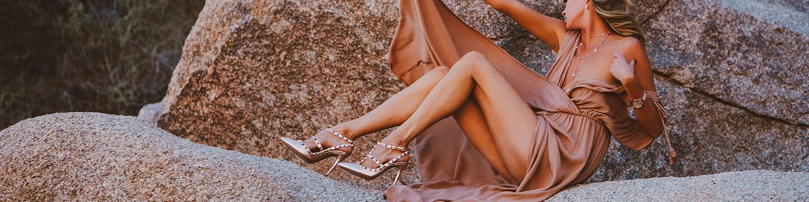 Laila Libertine's Cover Photo